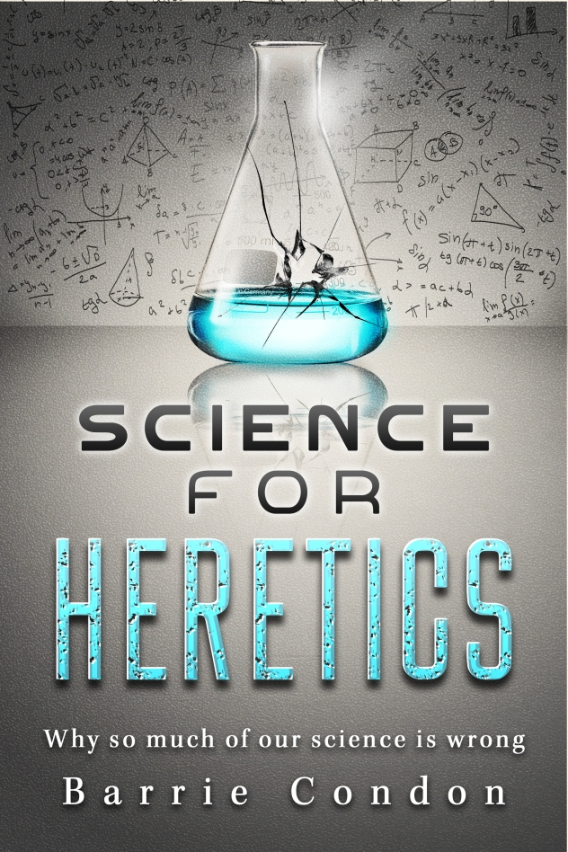 scienceforheretics